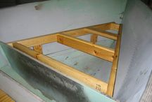 boat - deck fitting
