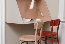 smart desk