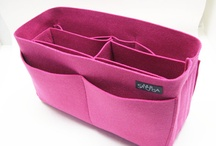 Totes and Purses / by Debi Watson