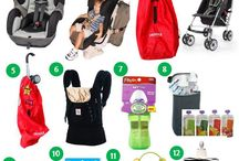 travel tips for baby travel