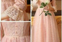 Elbise (söz)