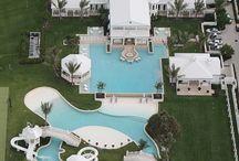 Celine's Mansion