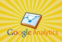 Analytics Tools & Trends