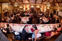 Lake Country Wedding Venues / Looking to host your wedding in the Lake Country area? Check out these beautiful venues in Oconomowoc, Delafield, Hartland, Wales and more!