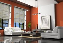 Creative Blinds / Different type of #WindowBlinds at http://apolloblinds.com.au/blinds/ for your window decor.