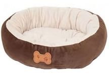 Top 5 Best Dog Beds In 2017 Reviews