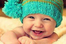 Baby Happy & Healthy Pregnancy / Tips, facts and news for a healthy #pregnancy and keeping #baby safe and happy!