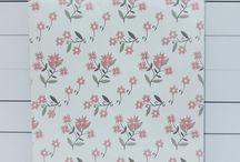 Paper Craft / Bahan : Art Paper 150gr Size : 15.5 x 15.5 cm Qty : 12 sheets  WA : 085225379048 Line : @amstore.indo