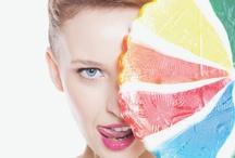 Abitart Food  / by Abitart Vanessa Foglia