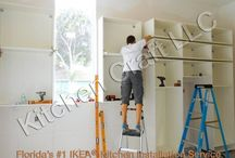 My Ikea Kitchen Installations / Ikea kitchen installations, Ikea kitchen assembly, Ikea cabinet installation, Ikea kitchen installer, Ikea kitchen service installations