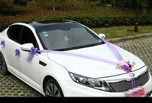 wedding decc