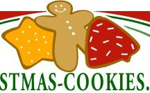 Holiday Recipes and Ideas