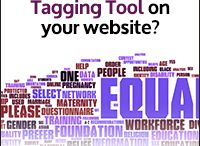 Crowd sourcing resources on the equalitiestoolkit / All about how we crowd source and tag resources on the equalitiestoolkit so that you can find good quality, up-to-date, relevant equalities resources when you need them to support your teaching, learning and assessment