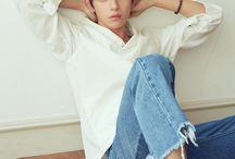 Lucas - NCT