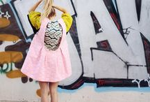 ★ PRETTY GIRL FASHION (SS14) / fashion trend SS14
