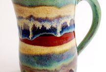 Cup, jug, mug