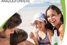 AloeVia / Βρείτε σε εμάς όλα τα προϊόντα της AloeVia LR με έκπτωση τουλάχιστον 15% ΤΩΡΑ! Πατήστε στον παρακάτω σύνδεσμο  www.aloeviagr.com