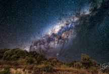 astrophoto.