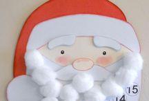 Christmas ideas with family & kids | Kerst ideeën met familie en kinderen