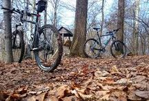 Mtb po Krakowsku / mtb ,kolarstwo górskie ,mountain biking ,xc ,singiel track polska kraków