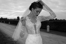 WeddingDresses. / the most amazing wedding dresses.