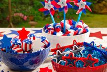 Fabulous 4th! / How to have a fabulous 4th!