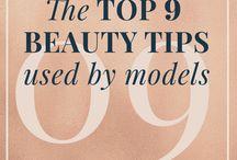 Blog Posts & Top Tips