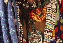 todo hippie