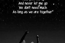 Martin Garrix Song Quotes