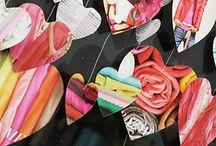 Paper Craft Event
