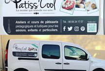 Patiss'Cool
