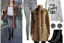Web Favorites: Style
