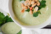 Suppen <3