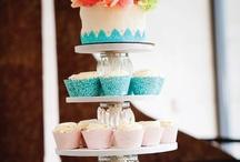 Cake / Hummmmm