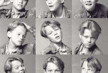 •Leonardo•