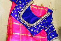 blouse work 8