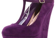 shoes biatch