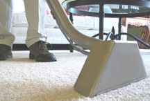 Green Glove Carpet Cleaning / Read Green Glove Carpet Cleaning's blogs and get more information about upholstery cleaning Melbourne, carpet cleaning Melbourne, tile and grout cleaning Melbourne, carpet cleaning Cranbourne, carpet cleaning Narre Warren