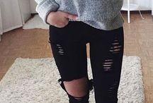 Lois fashion