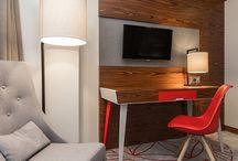 hotel kopieniec fizjo-med spa / murzasichle / concreate, concrete, architecture, design, interior, beton, grey, modern, minimal, hotel, kopieniec, murzasichle, poland
