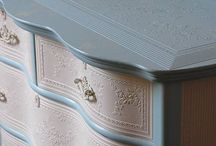 Texture Wallpapers