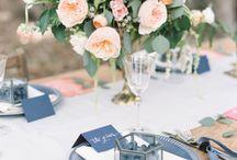 Themet weddings
