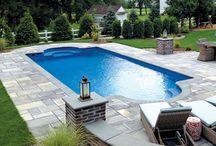 Home - Pool