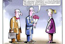Z humorem :)