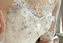 Wedding / by Shin Ji