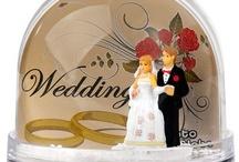 Detalles de boda / Detalles para bodas, regalos para invitados.