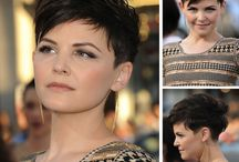 Haircuts / Short, medium and long hairstyles you'll fall in love with.