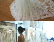 Wedding dresses / by Kristin Nancy
