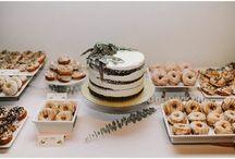 Wedding [FOOD]