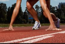 Interval Training for Heart Health
